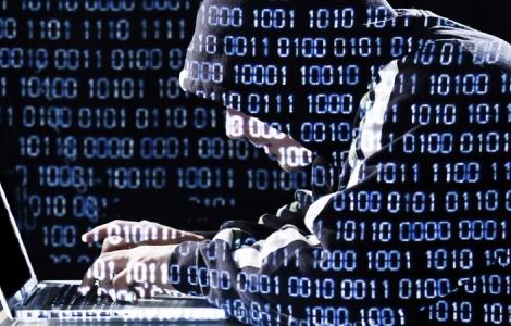 Nederlanders niet voorbereid op cybercrime