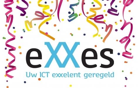 Exxes: van installatie tot beheer en support!