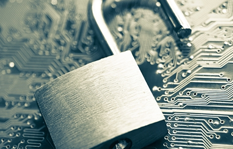 Wat te doen tegen een DDoS-aanval?