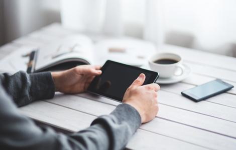 4 redenen om te kiezen voor vast-mobiel integratie