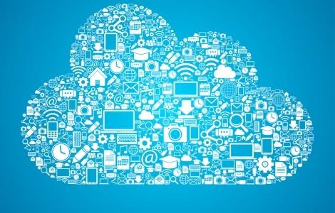 4 redenen om over te stappen naar cloudtelefonie