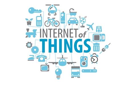 Vodafone lanceert medio 2017 Internet of Things netwerk