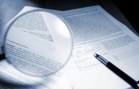 Onderzoek juridische haalbaarheid samenwerking Kabelnoord