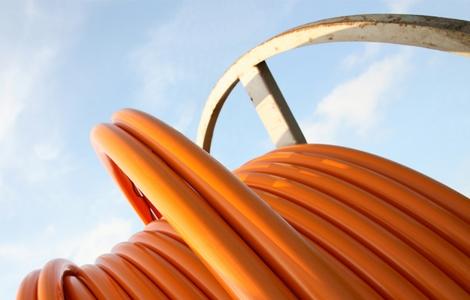 Fryslân Ring verzoekt om openstelling breedbandfonds