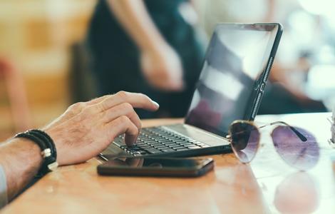 Consument vindt snel mobiel goed alternatief voor vast internet