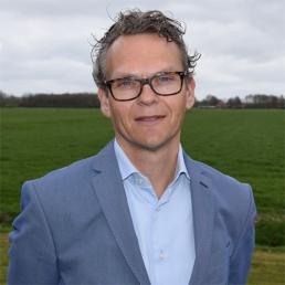 Aaldrik Kapma