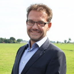 Jan-Willem Jansen
